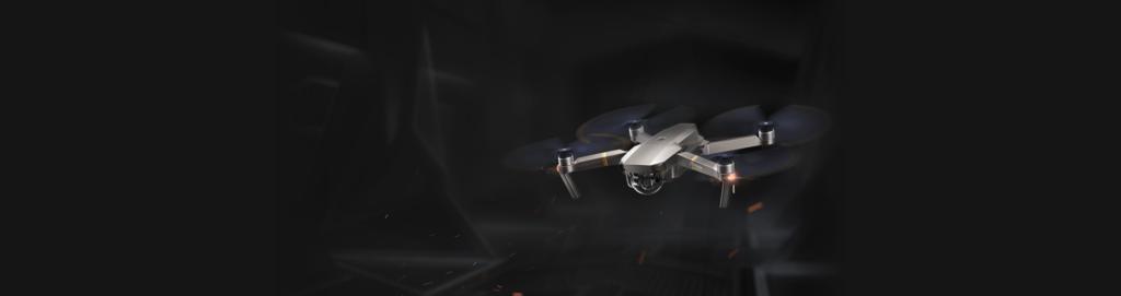 f:id:drone_skyfish:20170901025305p:plain