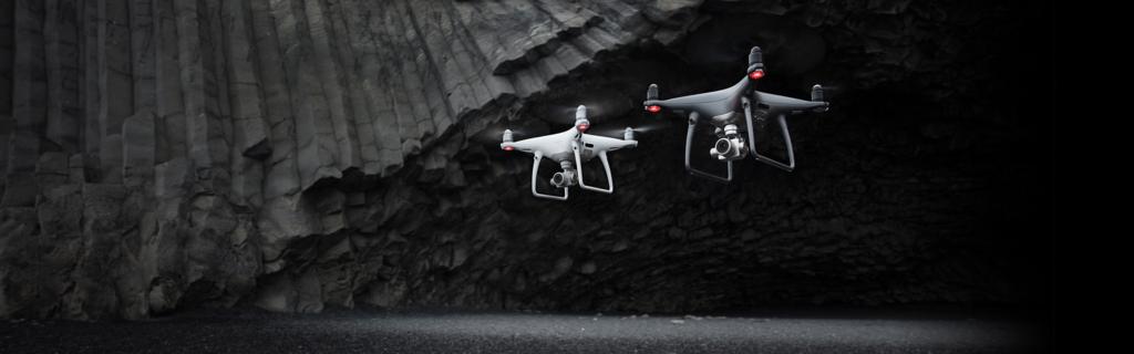 f:id:drone_skyfish:20170901025315j:plain
