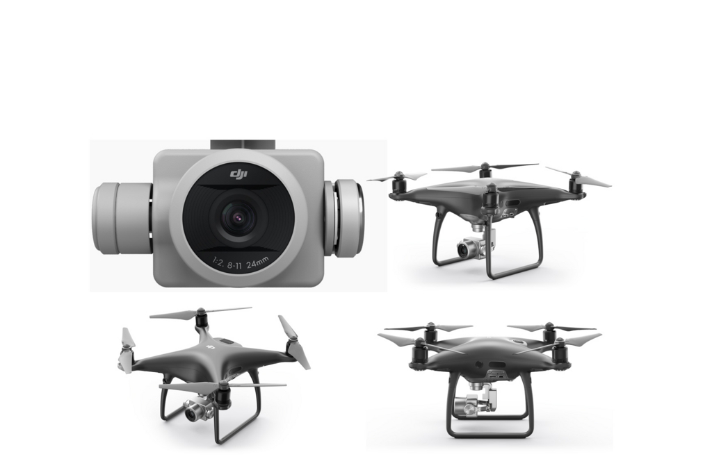 f:id:drone_skyfish:20170901033216j:plain