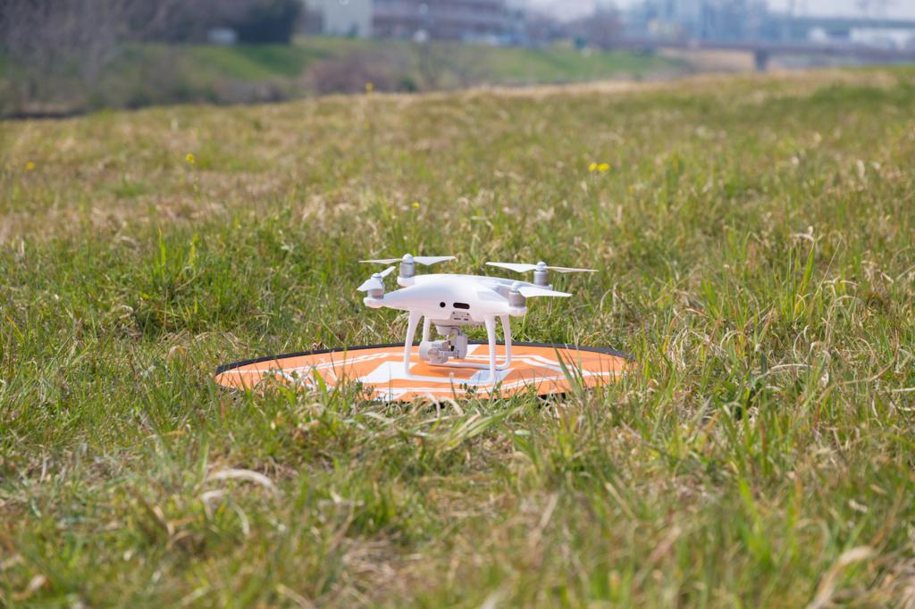 f:id:drone_skyfish:20170904191511j:plain