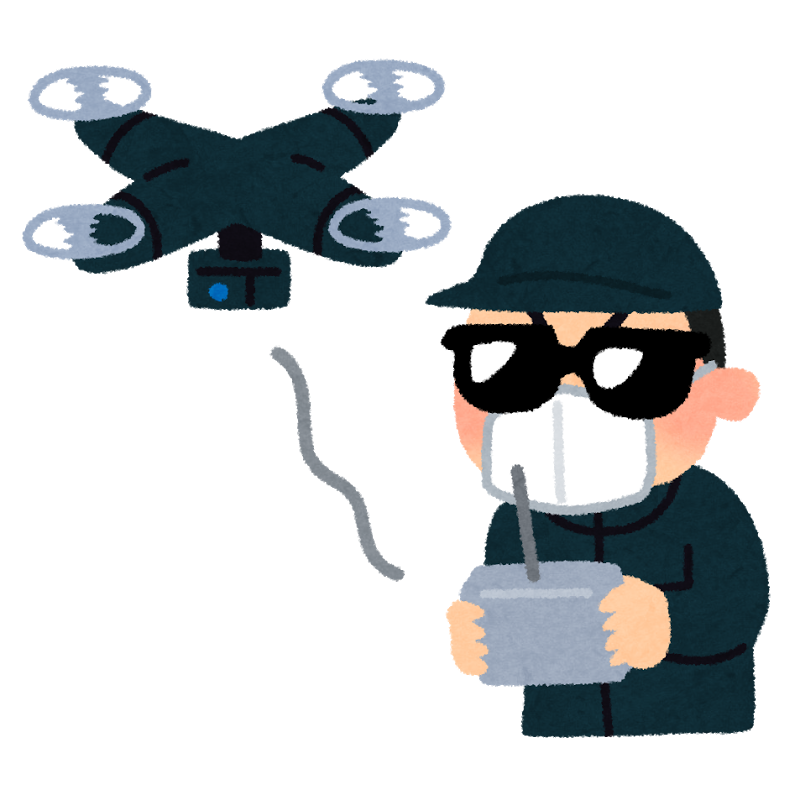 f:id:drone_skyfish:20170904191821p:plain