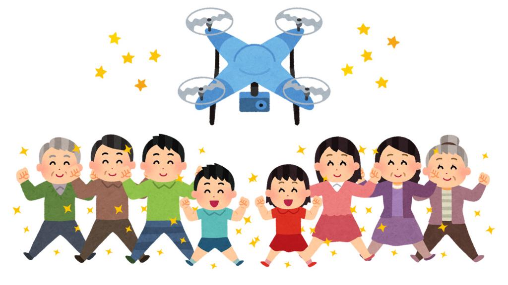 f:id:drone_skyfish:20170905103154j:plain