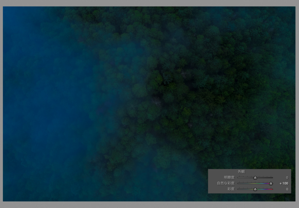 f:id:drone_skyfish:20170915130356j:plain