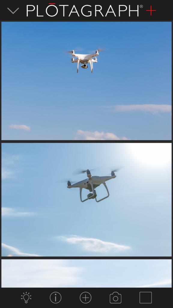 f:id:drone_skyfish:20170916095436p:plain
