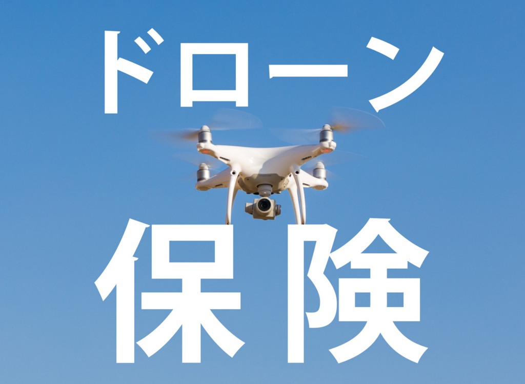 f:id:drone_skyfish:20170922124905j:plain