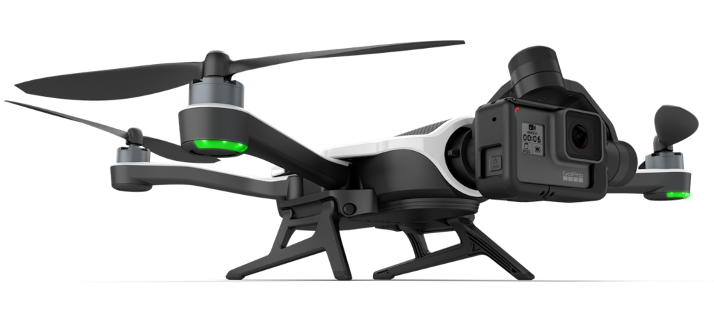 f:id:drone_skyfish:20170930162225p:plain