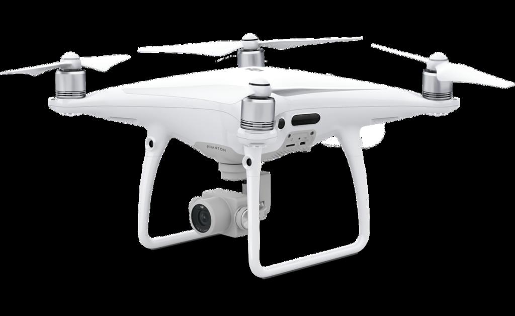 f:id:drone_skyfish:20171003192850p:plain