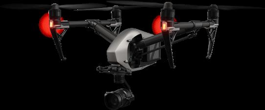 f:id:drone_skyfish:20171003194857p:plain