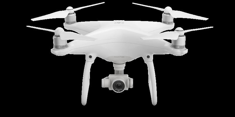 f:id:drone_skyfish:20171004210019p:plain