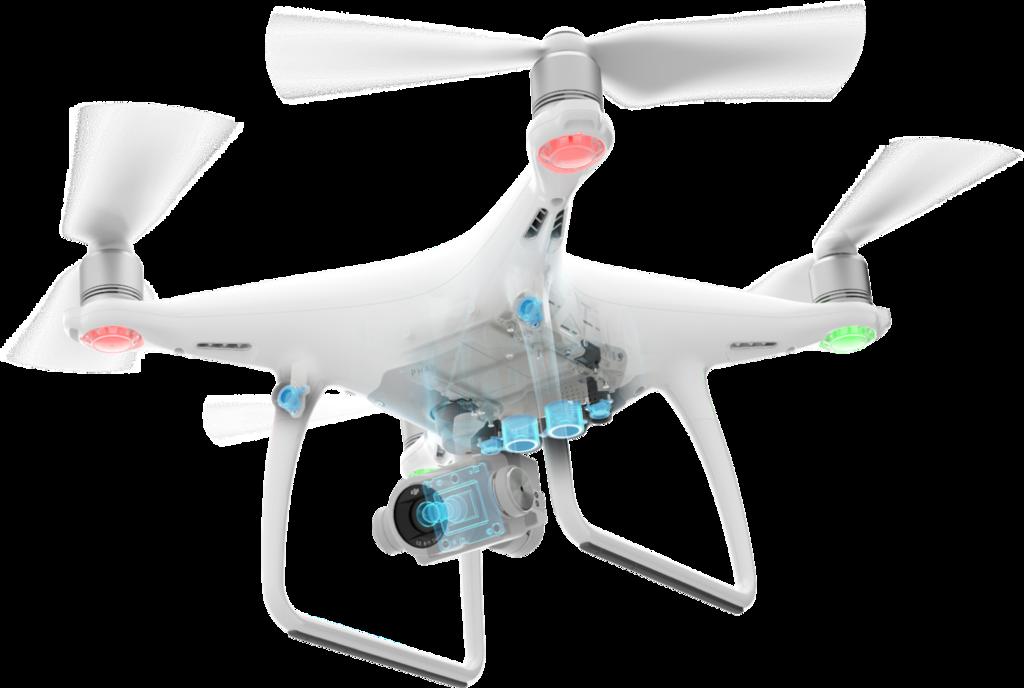 f:id:drone_skyfish:20171004213953p:plain