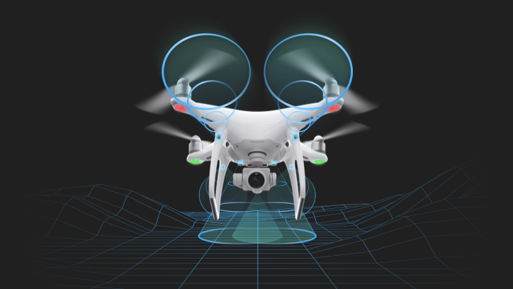 f:id:drone_skyfish:20171004214223j:plain