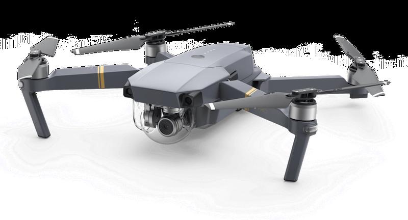 f:id:drone_skyfish:20171009122701p:plain