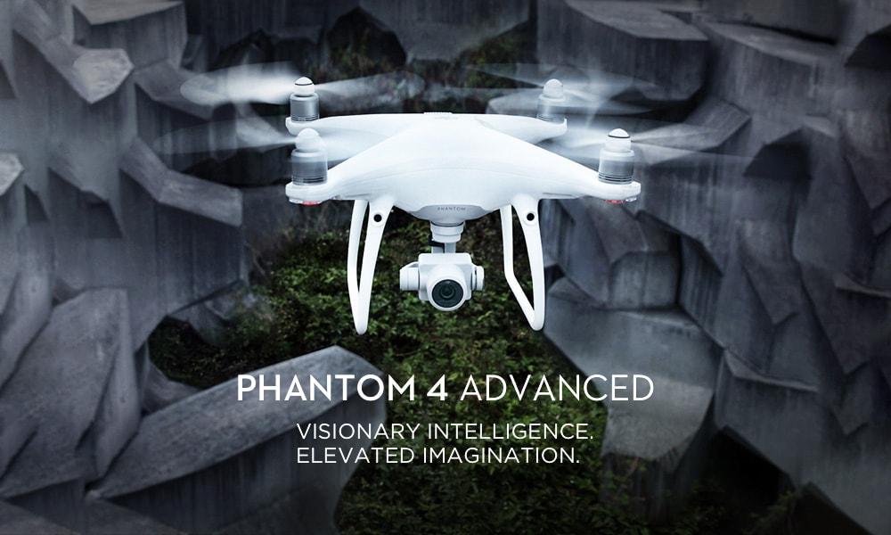 f:id:drone_skyfish:20171011190022j:plain