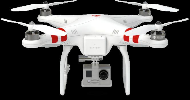 f:id:drone_skyfish:20171011190116p:plain