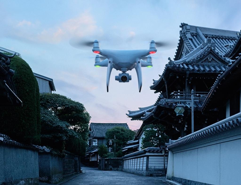 f:id:drone_skyfish:20171011190610j:plain