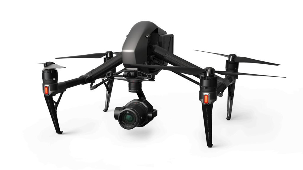 f:id:drone_skyfish:20171012121722p:plain