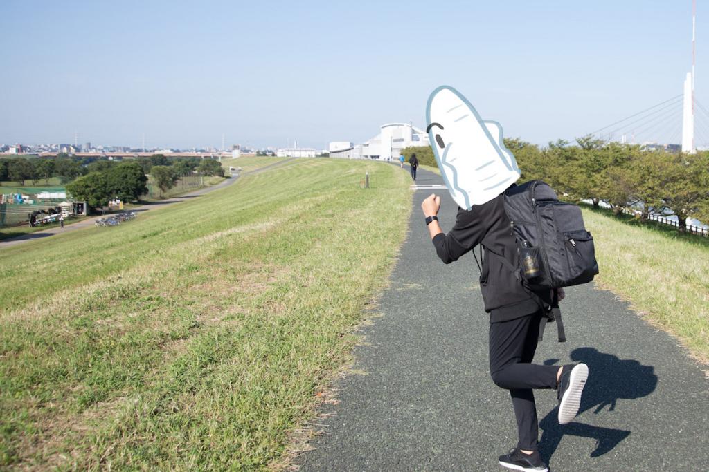 f:id:drone_skyfish:20171015113809j:plain