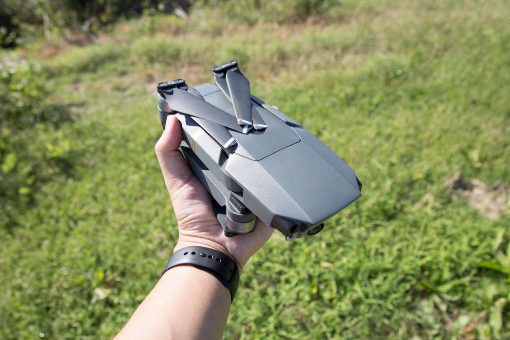 f:id:drone_skyfish:20171015114342j:plain