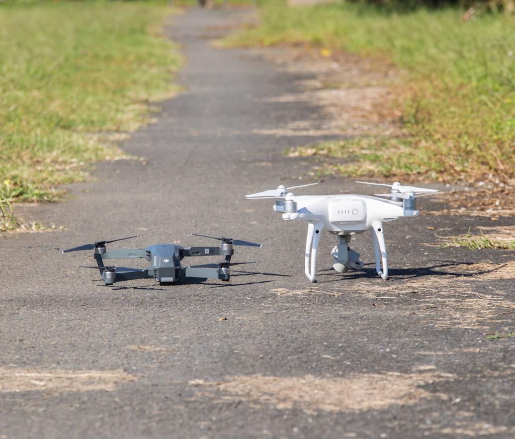 f:id:drone_skyfish:20171016173016j:plain