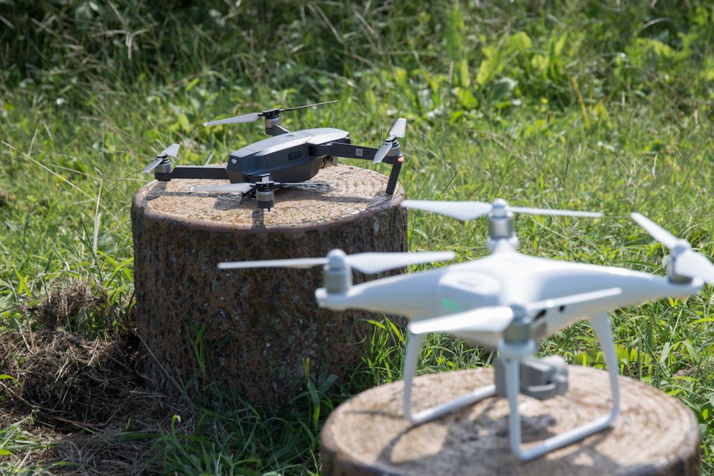 f:id:drone_skyfish:20171016173134j:plain