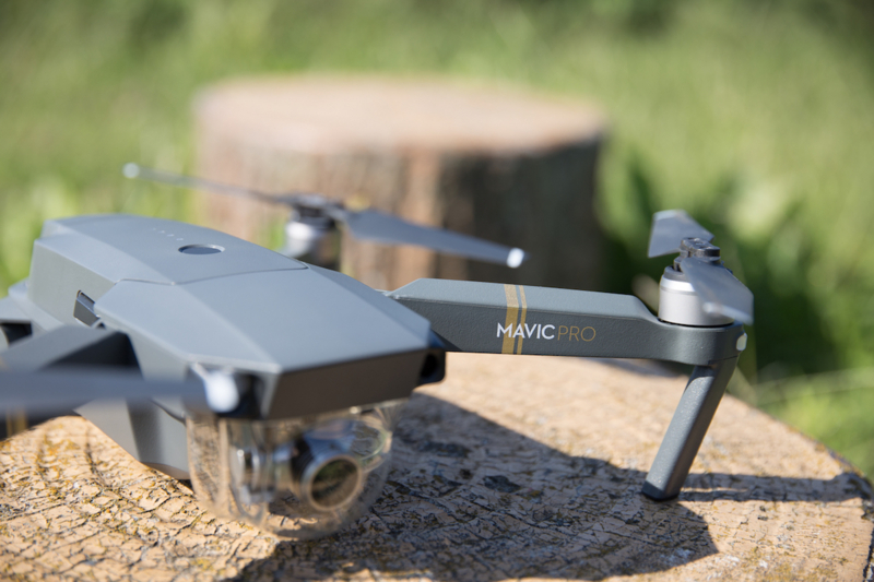 f:id:drone_skyfish:20171016173259j:plain