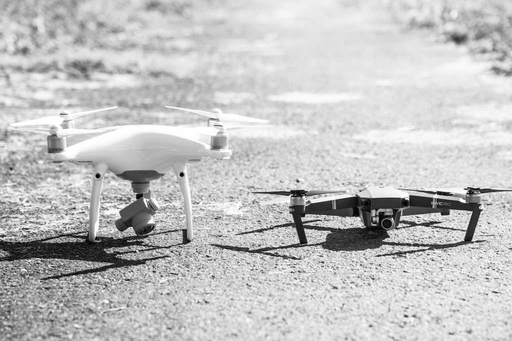 f:id:drone_skyfish:20171017110824j:plain