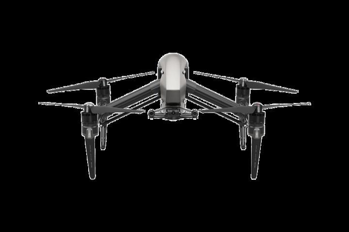 f:id:drone_skyfish:20171024120244p:plain