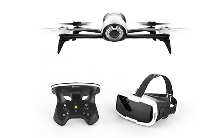 f:id:drone_skyfish:20171027103338p:plain