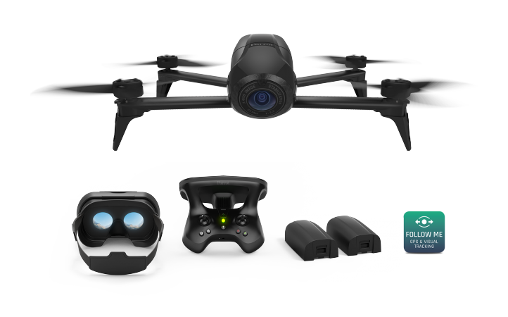 f:id:drone_skyfish:20171027104558p:plain