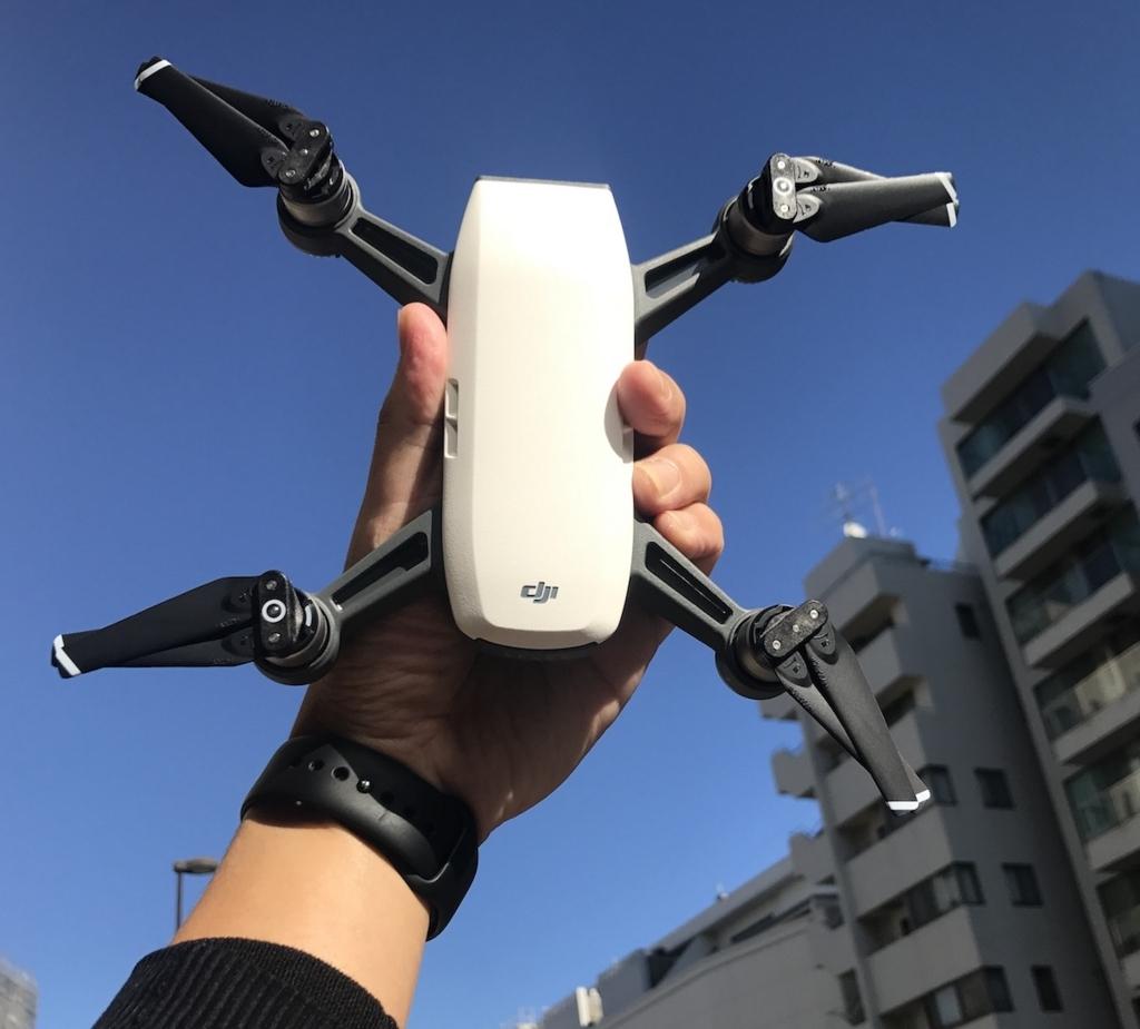 f:id:drone_skyfish:20171030173614j:plain