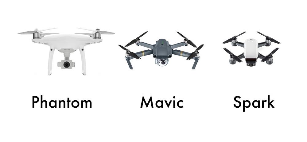 f:id:drone_skyfish:20171031122220j:plain