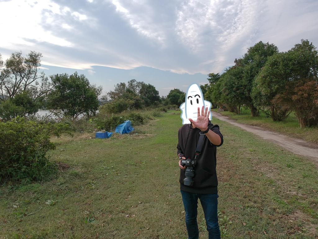 f:id:drone_skyfish:20171102113637j:plain