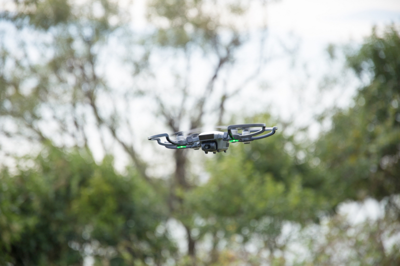 f:id:drone_skyfish:20171102114649j:plain