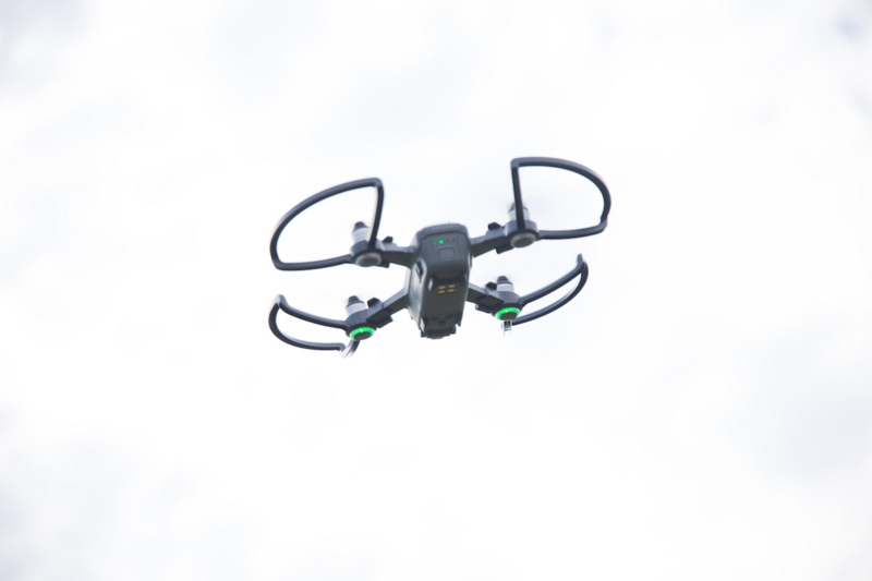 f:id:drone_skyfish:20171102114750j:plain