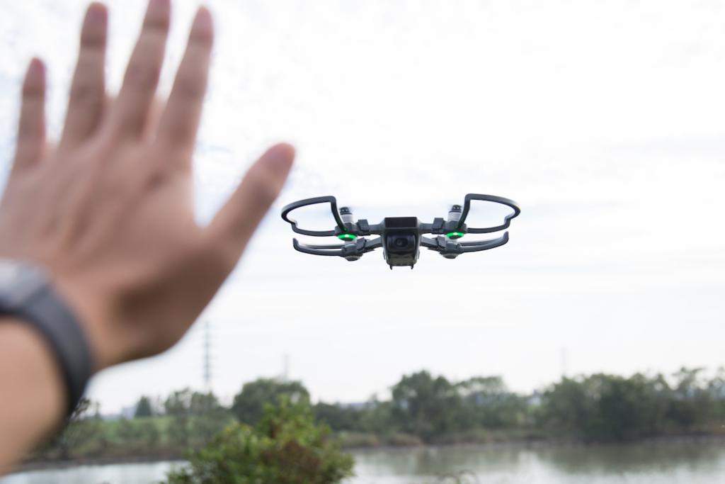 f:id:drone_skyfish:20171102115206j:plain