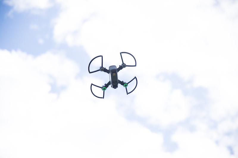 f:id:drone_skyfish:20171102160452j:plain