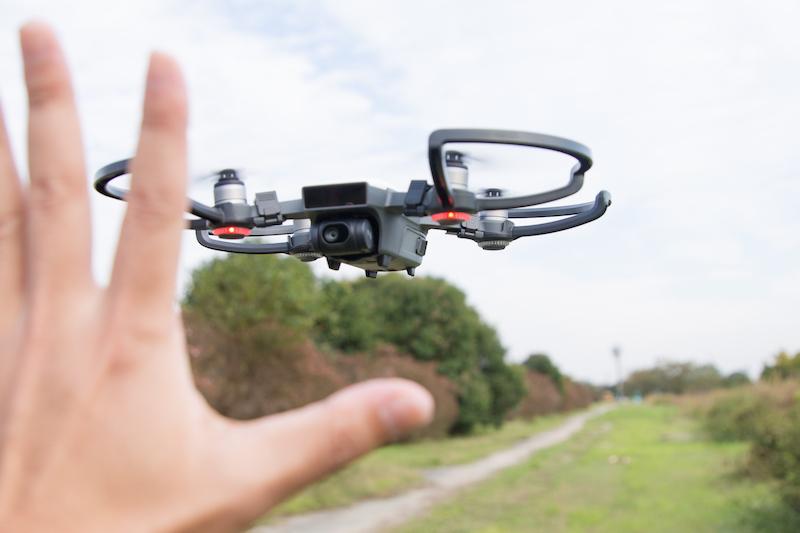 f:id:drone_skyfish:20171102160843j:plain