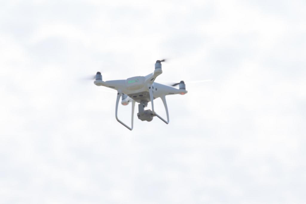 f:id:drone_skyfish:20171104164650j:plain