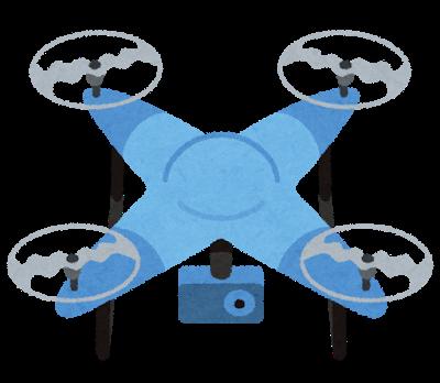 f:id:drone_skyfish:20171113160913p:plain