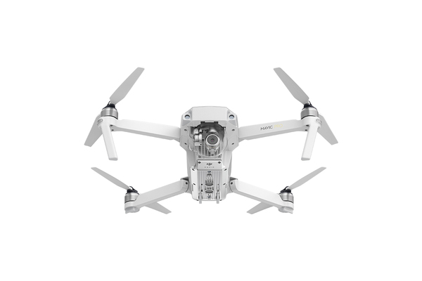 f:id:drone_skyfish:20171115192238j:plain