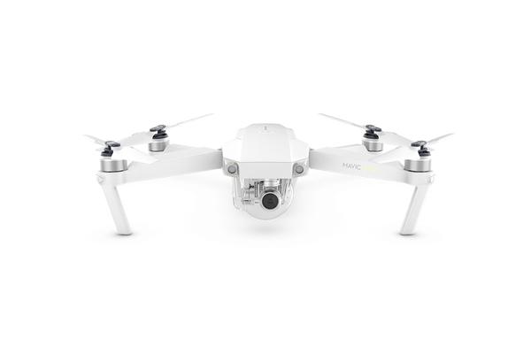 f:id:drone_skyfish:20171115192242j:plain