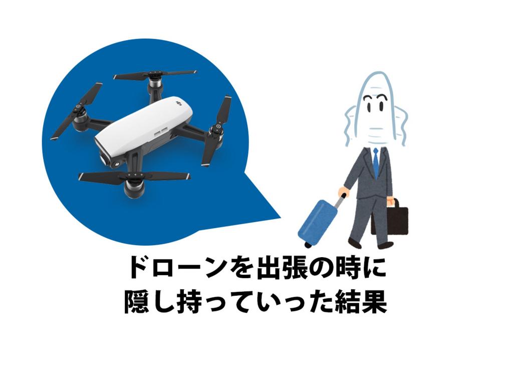 f:id:drone_skyfish:20171117085926j:plain