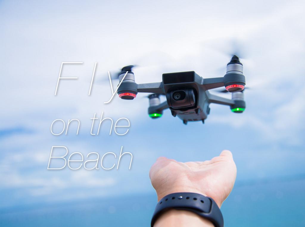 f:id:drone_skyfish:20171122125322j:plain