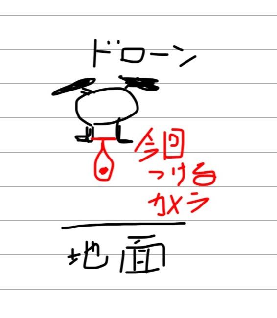 f:id:drone_skyfish:20171123120419j:plain