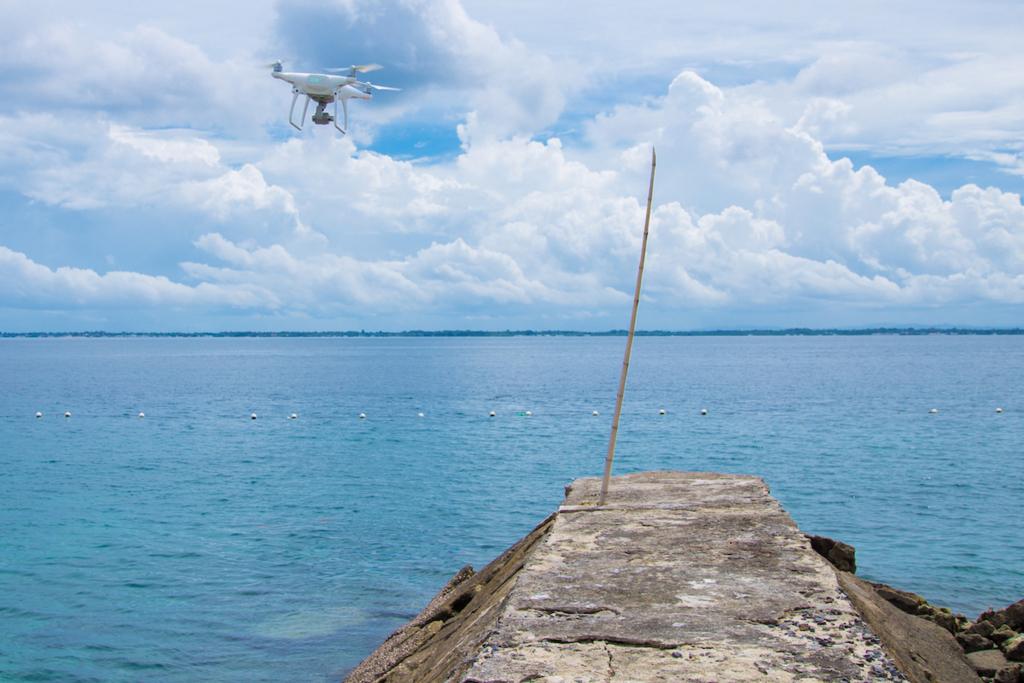 f:id:drone_skyfish:20171124121234j:plain