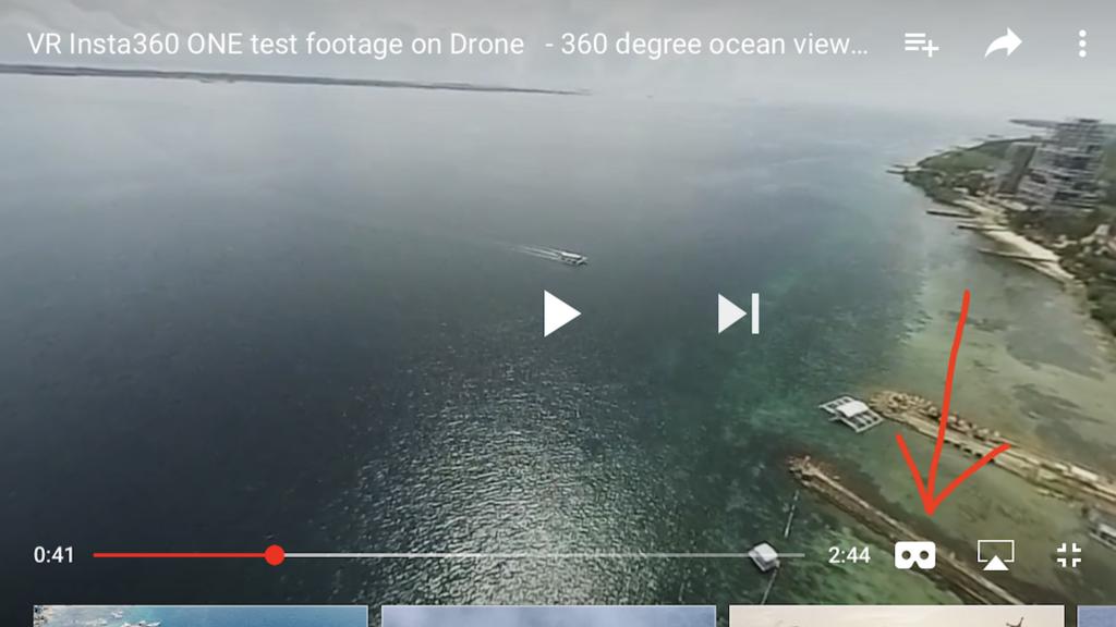 f:id:drone_skyfish:20171124124354p:plain