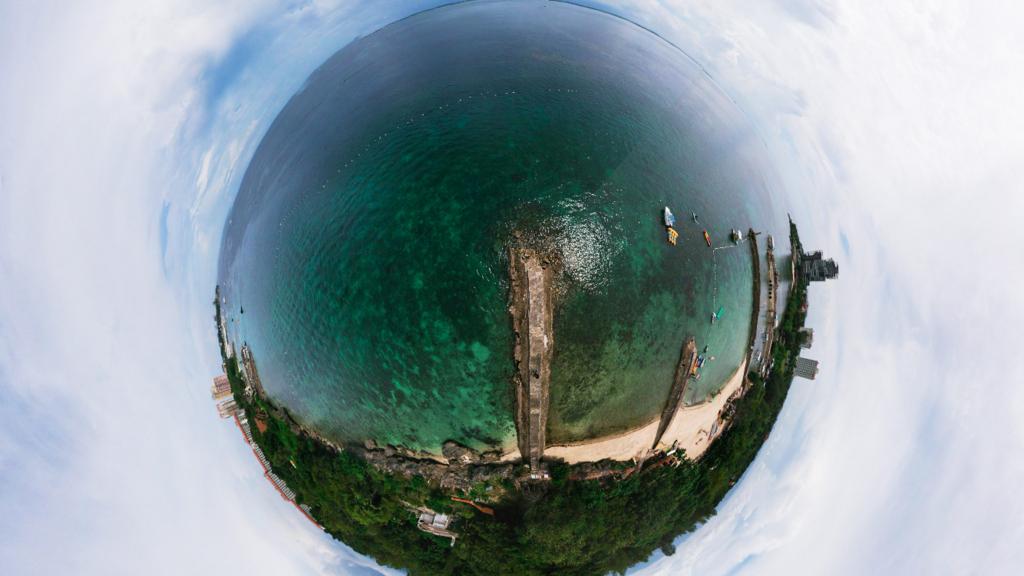f:id:drone_skyfish:20171124125344j:plain