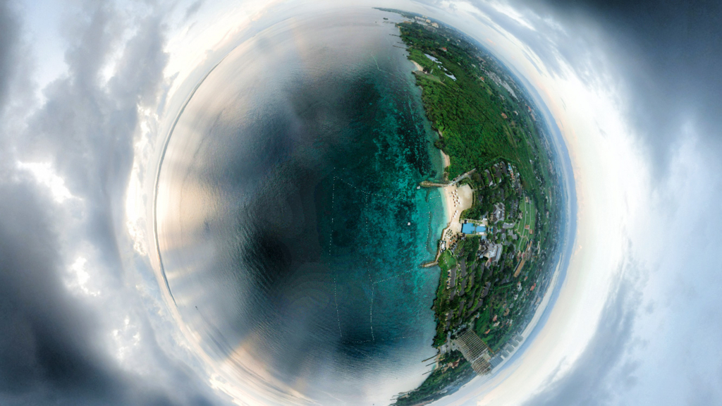 f:id:drone_skyfish:20171203181201j:plain