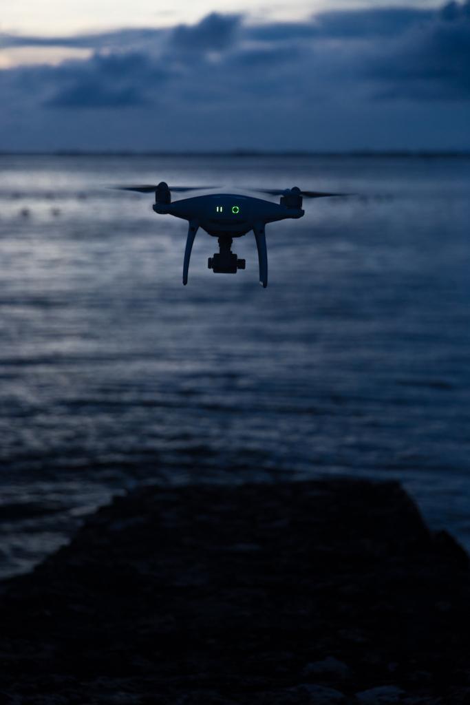 f:id:drone_skyfish:20171204164758j:plain