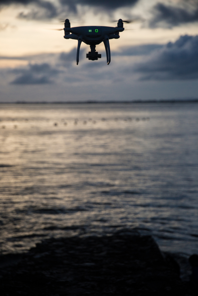 f:id:drone_skyfish:20171205004346j:plain